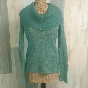 Anthropologie {Guinevere} Sweater